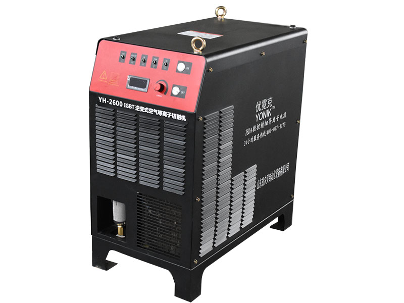 等离子电源LGK-260A