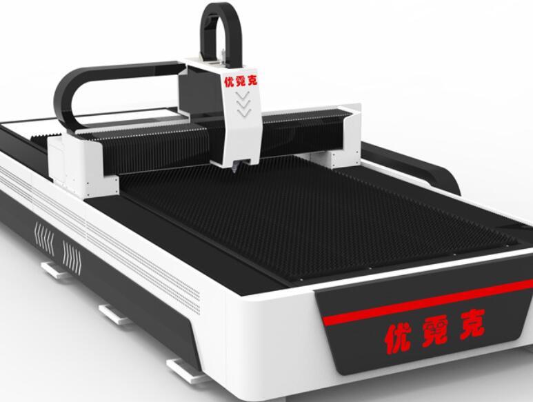 3000w光纤激光切割机