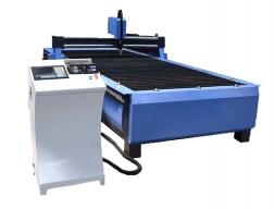台式数控切割机,台式数控切割机价格报价多少钱