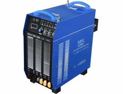 等离子电源LGK-200A,龙门等离子数控切割机,数控等离子切割机使用方法和技巧