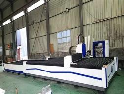 河北台式激光切割机设备