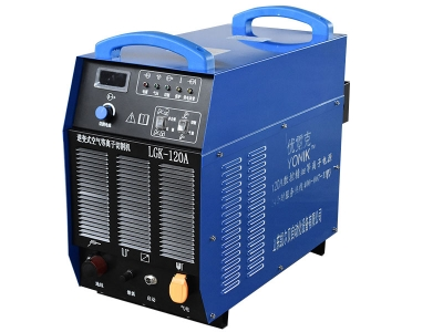 等离子电源LGK-120A