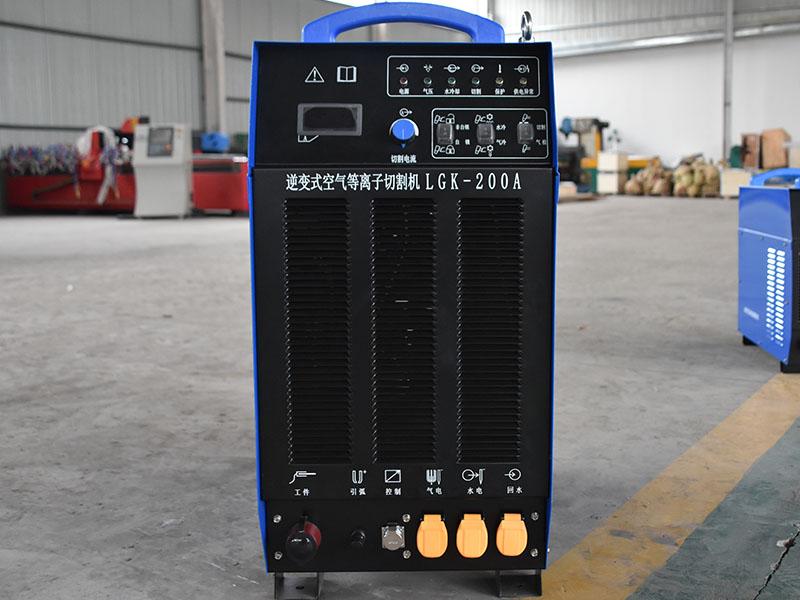 等离子电源LGK-200A