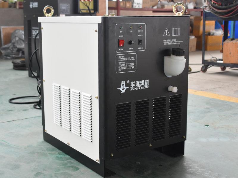 等离子电源LGK-400A