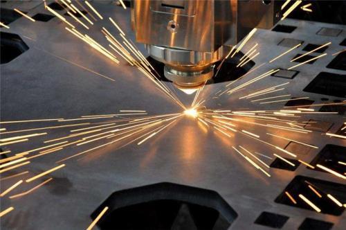 光纤切割机的价格受哪些因素的影响?
