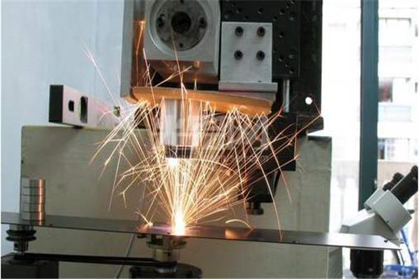数控火焰切割机的使用速度会带来什么样的变化?