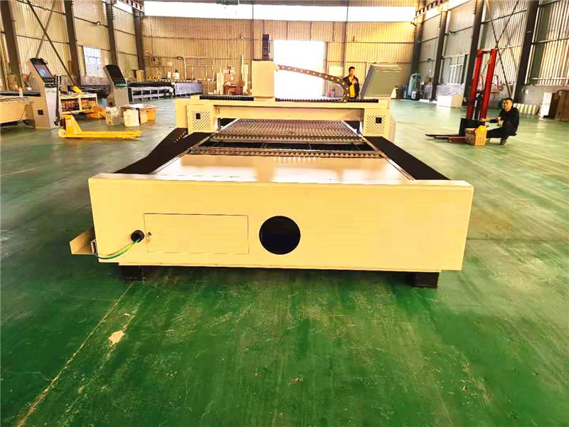 河北信尔激光切割机产品003