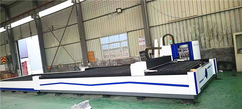 河北信尔激光切割机产品004