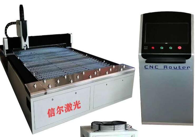 激光切割机,激光切割机价格价位多少钱,数控激光切割机报价