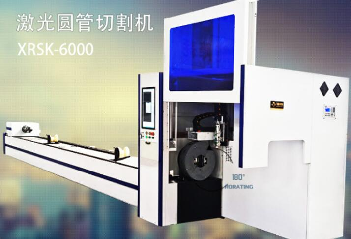 2000w激光切割机价格是多少?我应该如何挑选?