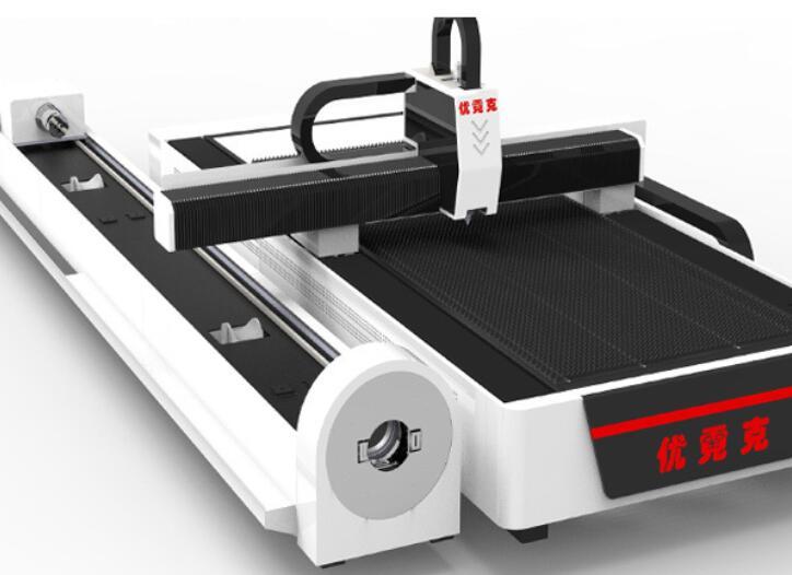 12000w光纤激光切割机在加工质量上的优势